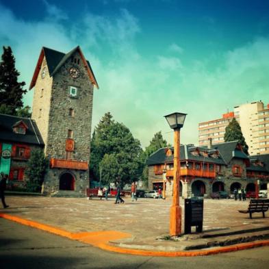 centro civico san carlos de bariloche