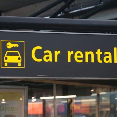 donde alquilar auto en san carlos de bariloche