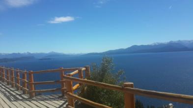 vista cerro runge