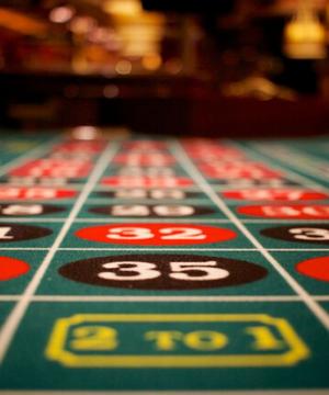 casinos de bariloche