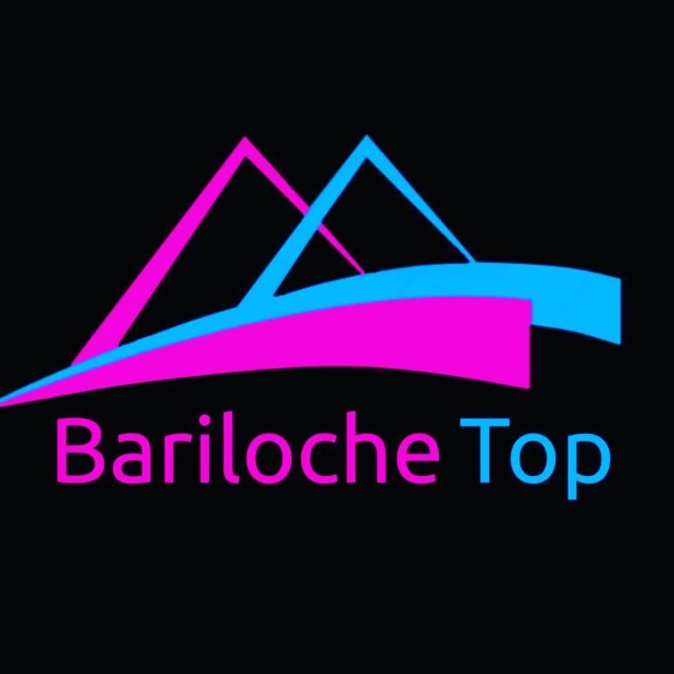 Bariloche Top ❄️